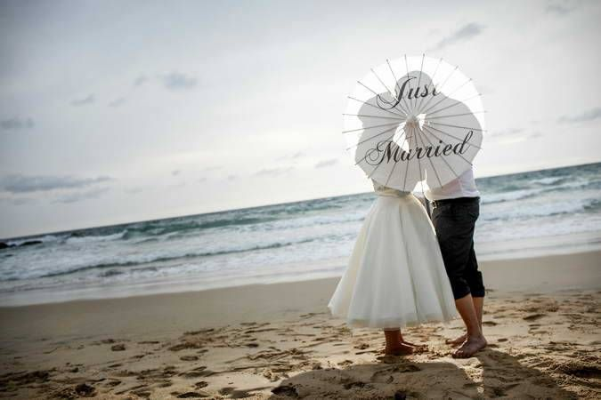 Phuket best and affordable cinematography wedding film & videographer