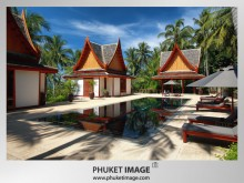 Amanpuri Phuket Architectural Photography 0001 220x165 Amanpuri Phuket : Architectural Photography