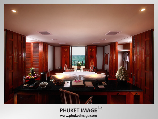Amanpuri Phuket Architectural Photography 0002 Amanpuri Phuket : Architectural Photography