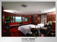 Amanpuri Phuket Architectural Photography 0003 220x165 Amanpuri Phuket : Architectural Photography
