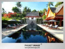 Amanpuri Phuket Architectural Photography 0005 220x165 Amanpuri Phuket : Architectural Photography