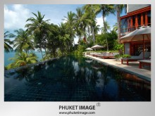 Amanpuri Phuket Architectural Photography 0006 220x165 Amanpuri Phuket : Architectural Photography