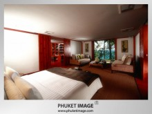 Amanpuri Phuket Architectural Photography 0007 220x165 Amanpuri Phuket : Architectural Photography