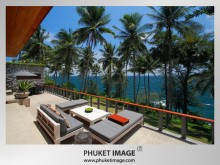 Amanpuri Phuket Architectural Photography 0008 220x165 Amanpuri Phuket : Architectural Photography