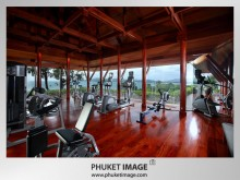Amanpuri Phuket Architectural Photography 0009 220x165 Amanpuri Phuket : Architectural Photography