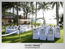 Kata Thani Phuket Wedding 0001 220x165 Wedding Kata Thani Phuket