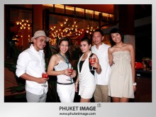 Sri Panwa Phuket Holloween Party 0005 220x165 Sri Panwa : Halloween Party