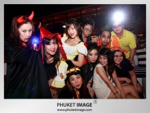 Sri Panwa Phuket Holloween Party 0006 220x165 Sri Panwa : Halloween Party