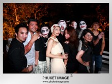 Sri Panwa Phuket Holloween Party 0010 220x165 Sri Panwa : Halloween Party