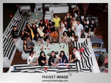 Sri Panwa Phuket Holloween Party 0013 220x165 Sri Panwa : Halloween Party