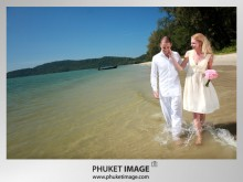 Krabi wedding photo 00361 220x165 Beach wedding in Krabi