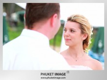 Phuket Wedding Photography 0004 220x165 Beach wedding in Phuket : Maxim&Olga at Kata Thani
