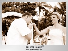 Phuket Wedding Photography 0005 220x165 Beach wedding in Phuket : Maxim&Olga at Kata Thani