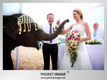 Phuket Wedding Photography 0006 220x165 Beach wedding in Phuket : Maxim&Olga at Kata Thani