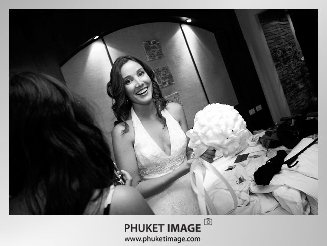 Phuket,Krabi,Phi Phi,Lanta,Samui,Chiang Mai,Pattaya,Thai wedding photographer
