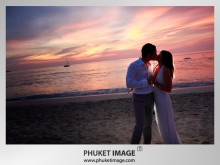 beach wedding in phuket 0024 220x165 Destination Phuket wedding on the beach : Kata Thani