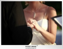 Phuket wedding photographer   on the beach 0010 220x171 Bianca & Frank : Phuket beach wedding photography