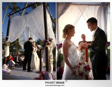 Phuket wedding photographer   on the beach 0011 220x171 Bianca & Frank : Phuket beach wedding photography