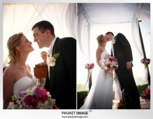 Phuket wedding photographer   on the beach 0013 220x171 Bianca & Frank : Phuket beach wedding photography