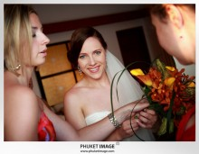 Samui wedding photographer 0005 220x171 Bree and Jonathan wedding day : Beach wedding in Koh Samui