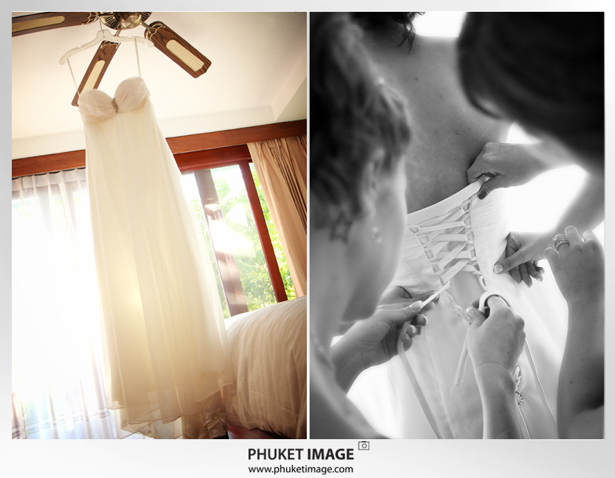 Samui wedding photographer 0006 Bree and Jonathan wedding day : Beach wedding in Koh Samui