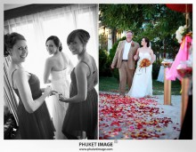Samui wedding photographer 0009 220x171 Bree and Jonathan wedding day : Beach wedding in Koh Samui