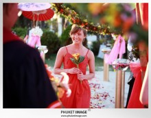 Samui wedding photographer 0010 220x171 Bree and Jonathan wedding day : Beach wedding in Koh Samui