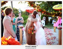 Samui wedding photographer 0013 220x171 Bree and Jonathan wedding day : Beach wedding in Koh Samui