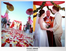 Samui wedding photographer 0017 220x171 Bree and Jonathan wedding day : Beach wedding in Koh Samui