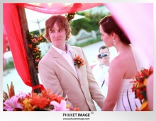 Samui wedding photographer 0018 220x171 Bree and Jonathan wedding day : Beach wedding in Koh Samui