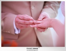 Samui wedding photographer 0022 220x171 Bree and Jonathan wedding day : Beach wedding in Koh Samui
