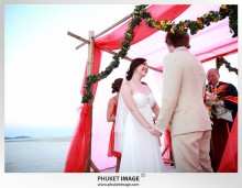 Samui wedding photographer 0023 220x171 Bree and Jonathan wedding day : Beach wedding in Koh Samui
