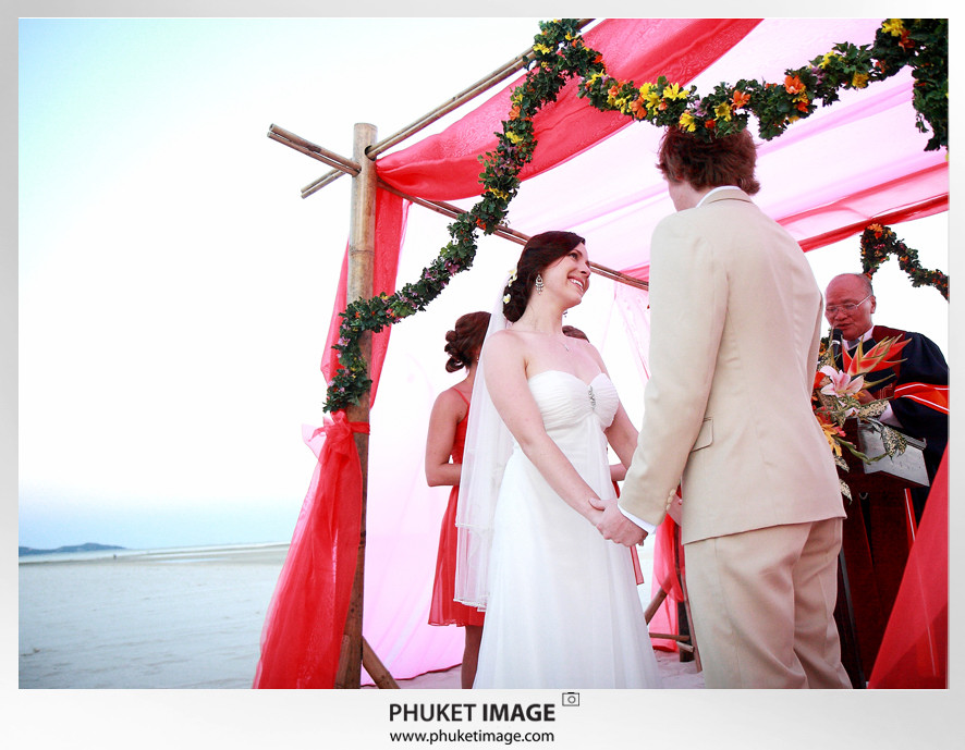 Samui wedding photographer 0023 Bree and Jonathan wedding day : Beach wedding in Koh Samui