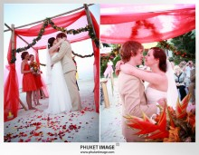 Samui wedding photographer 0027 220x171 Bree and Jonathan wedding day : Beach wedding in Koh Samui