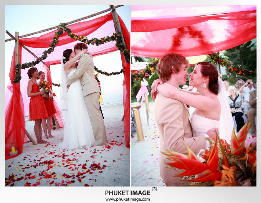 Samui wedding photographer 0027 Bree and Jonathan wedding day : Beach wedding in Koh Samui