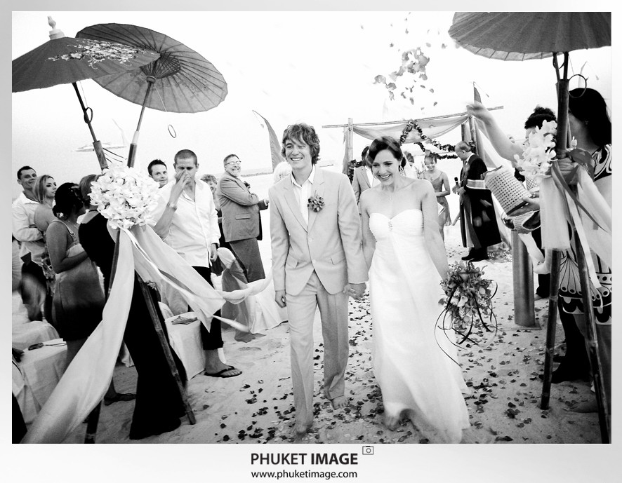 Samui wedding photographer 0030 Bree and Jonathan wedding day : Beach wedding in Koh Samui