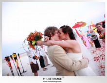 Samui wedding photographer 0031 220x171 Bree and Jonathan wedding day : Beach wedding in Koh Samui