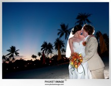 Samui wedding photographer 0033 220x171 Bree and Jonathan wedding day : Beach wedding in Koh Samui
