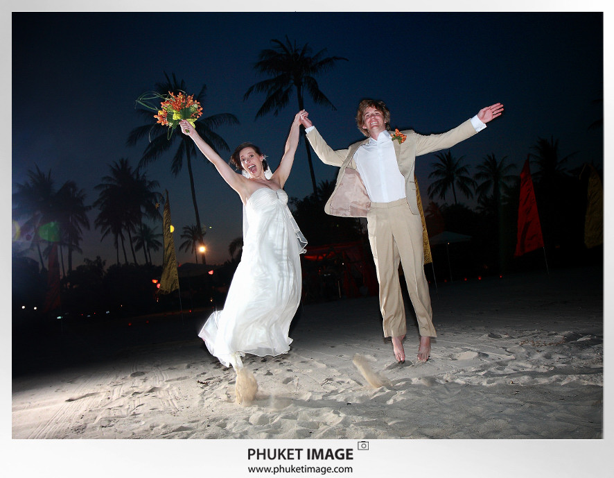 Samui wedding photographer 0034 Bree and Jonathan wedding day : Beach wedding in Koh Samui