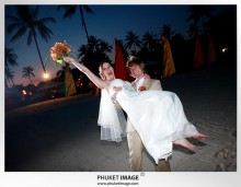 Samui wedding photographer 0035 220x171 Bree and Jonathan wedding day : Beach wedding in Koh Samui