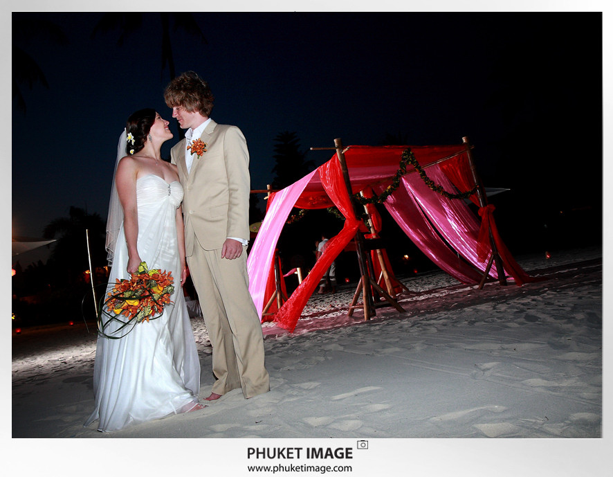 Samui wedding photographer 0036 Bree and Jonathan wedding day : Beach wedding in Koh Samui