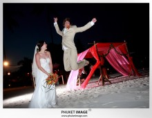 Samui wedding photographer 0037 220x171 Bree and Jonathan wedding day : Beach wedding in Koh Samui