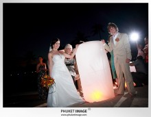 Samui wedding photographer 0038 220x171 Bree and Jonathan wedding day : Beach wedding in Koh Samui