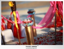 Samui wedding photographer 0055 220x171 Bree and Jonathan wedding day : Beach wedding in Koh Samui