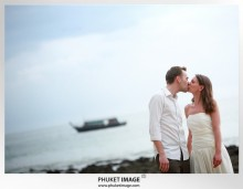 Lanta wedding photo   beach wedding 0002 220x171 Beach wedding in koh Lanta : Moonlight Resort