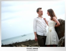 Lanta wedding photo   beach wedding 0003 220x171 Beach wedding in koh Lanta : Moonlight Resort