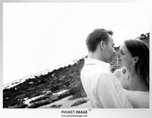 Lanta wedding photo   beach wedding 0004 220x171 Beach wedding in koh Lanta : Moonlight Resort