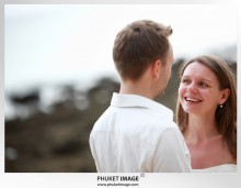 Lanta wedding photo   beach wedding 0005 220x171 Beach wedding in koh Lanta : Moonlight Resort