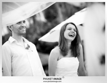 Lanta wedding photo   beach wedding 0016 220x171 Beach wedding in koh Lanta : Moonlight Resort