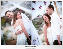 Lanta wedding photo   beach wedding 0032 220x171 Beach wedding in koh Lanta : Moonlight Resort